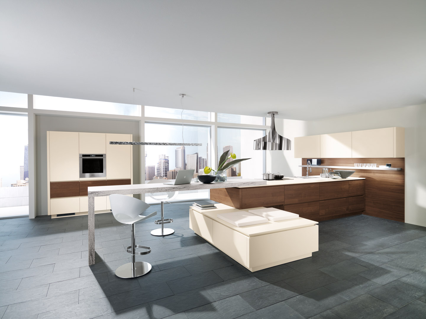 Fitted kitchens by alno sussex surrey london - Kitchens by design new brighton mn ...