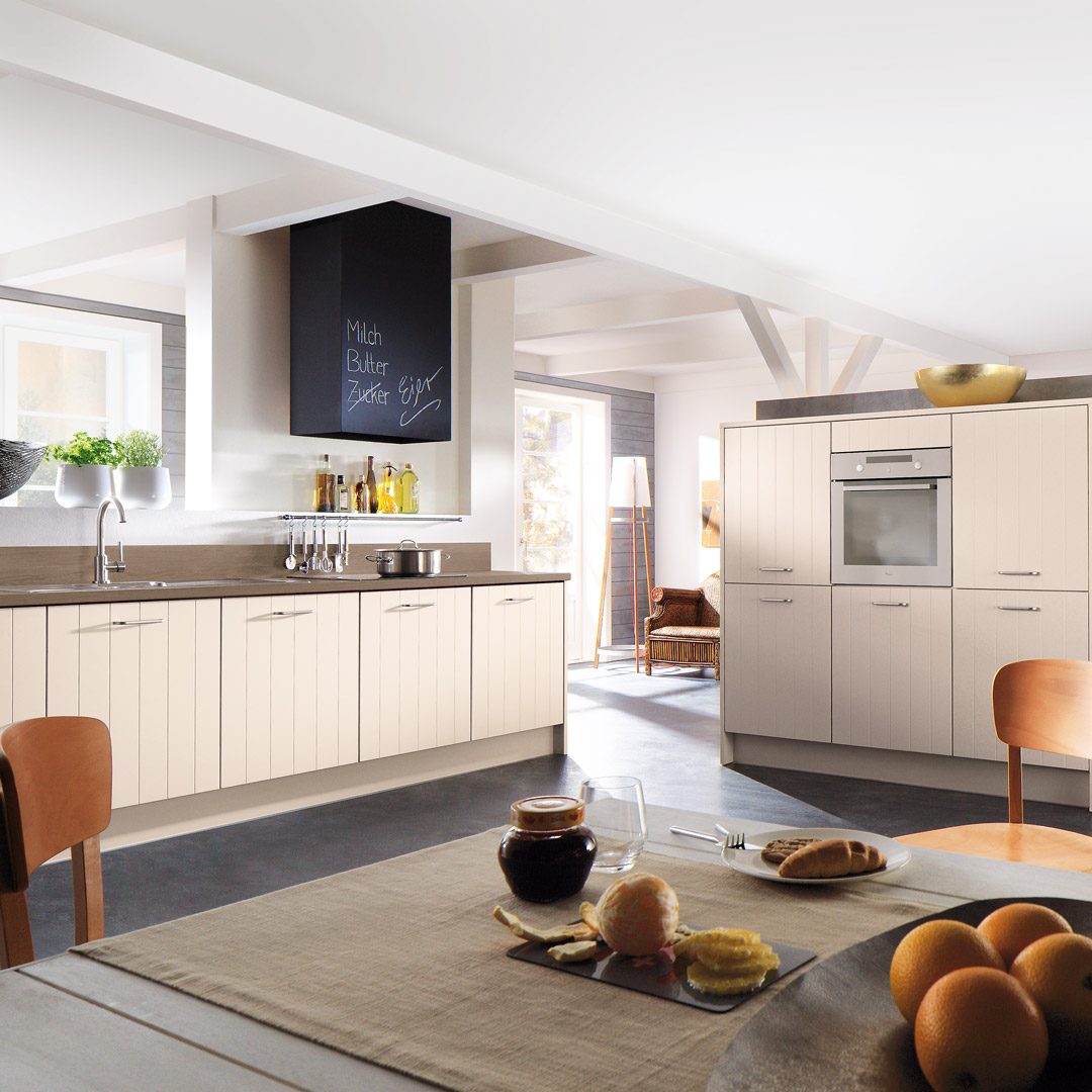 Luxury fitted kitchens sussex surrey london ashley jay for Cuisine quizzi