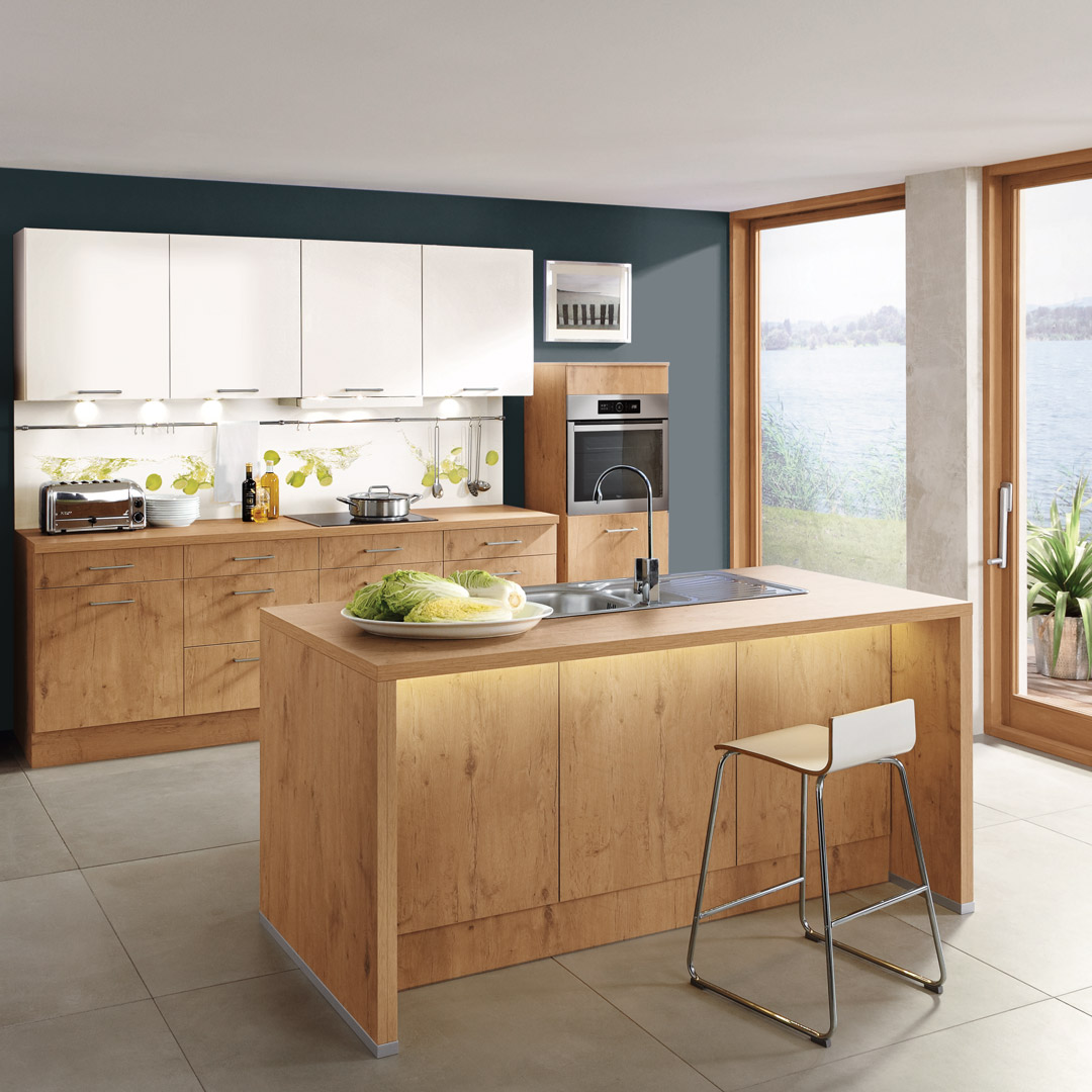 Kitchen Furniture Manufacturers Uk Luxury Fitted Kitchens Sussex Surrey London Ashley Jay