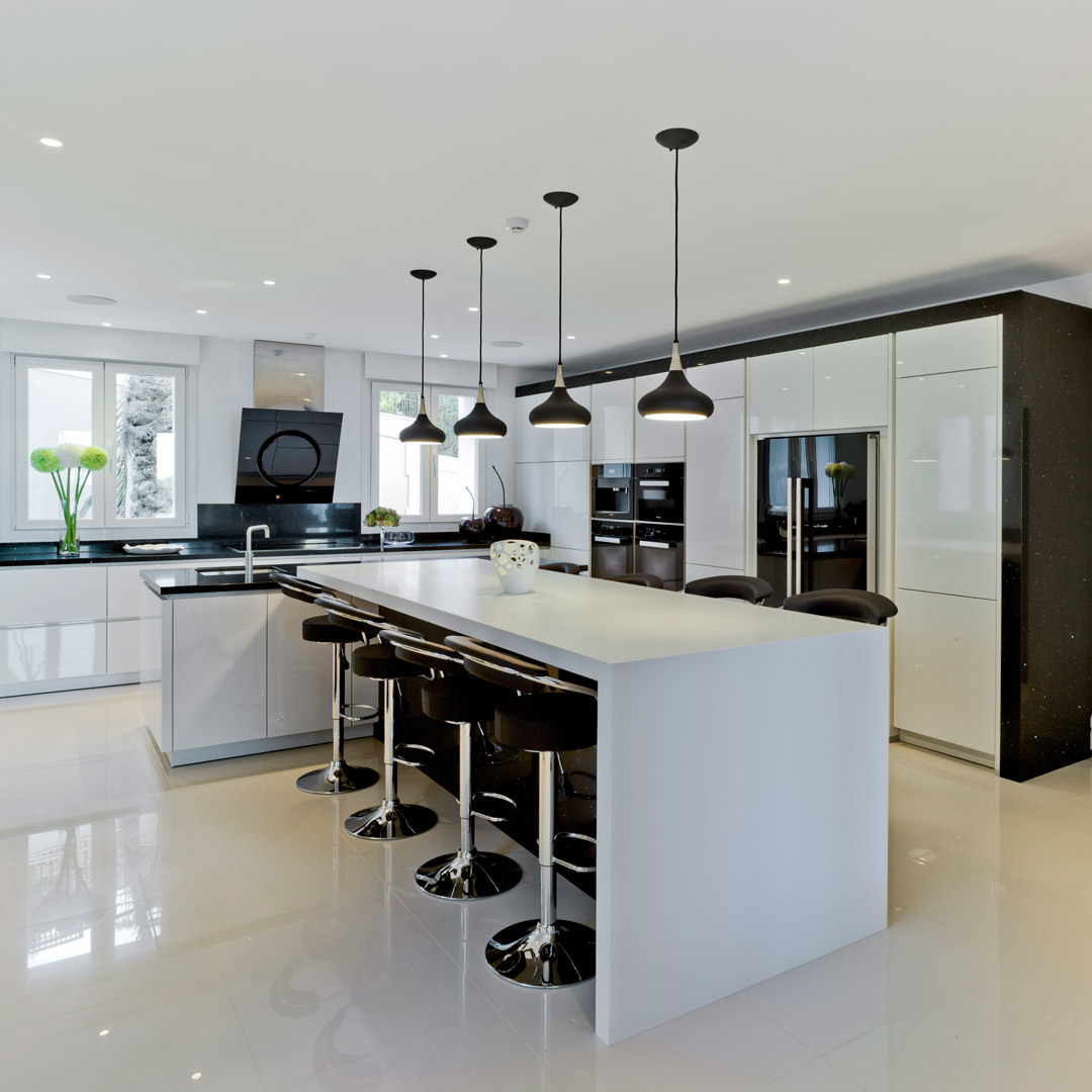 bespoke kitchens by ashley jay sussex surrey london. Black Bedroom Furniture Sets. Home Design Ideas