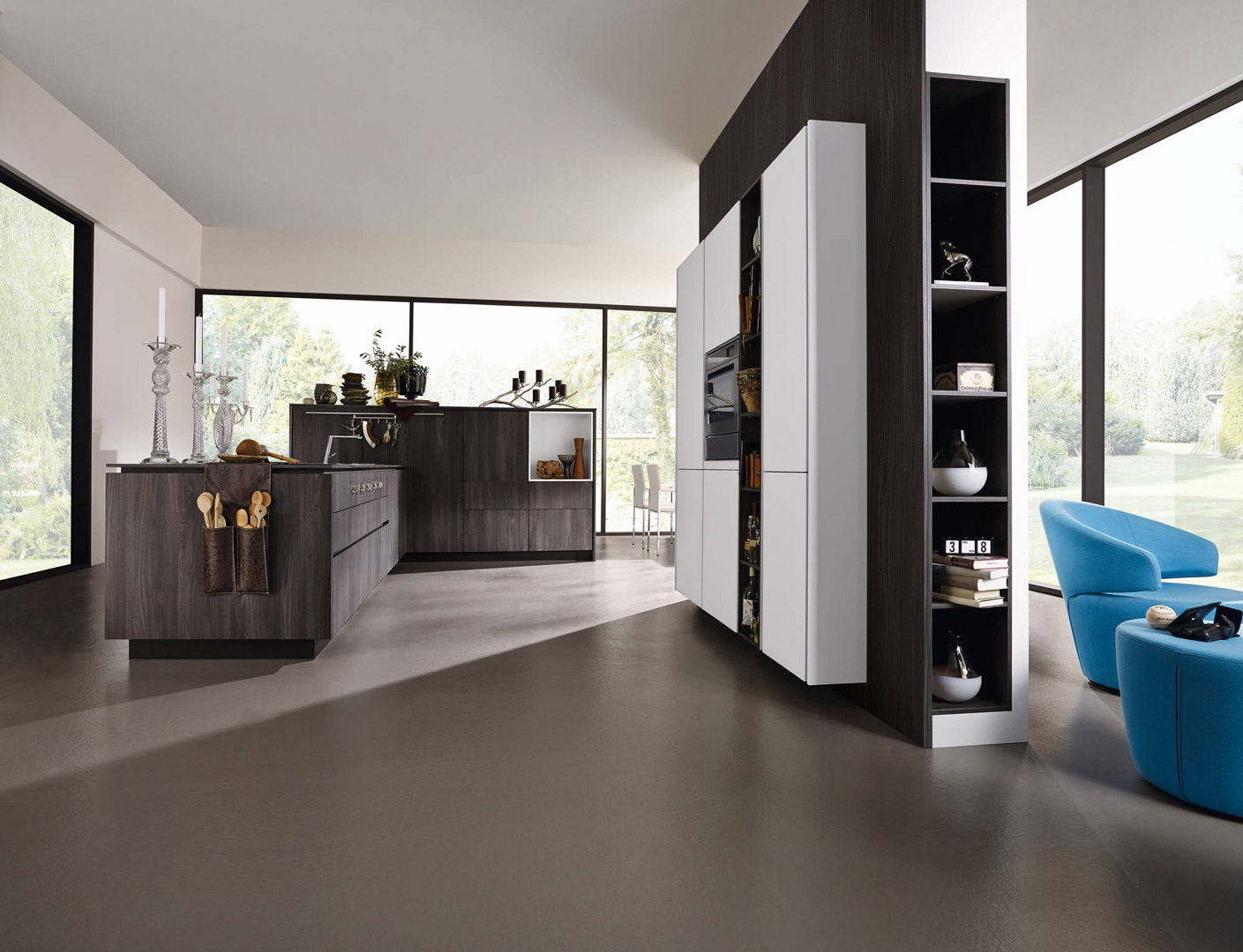 alno kchen collect this idea kitchen alno with alno kchen fabulous alno kchen with alno kchen. Black Bedroom Furniture Sets. Home Design Ideas